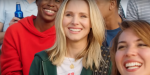 Hulu's Veronica Mars Trailer Reveals New Stars And Surprisingly Deadly Storyline