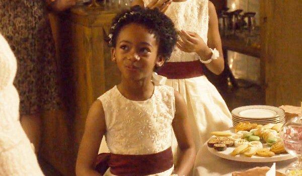 Annie Faithe Herman This Is Us NBC
