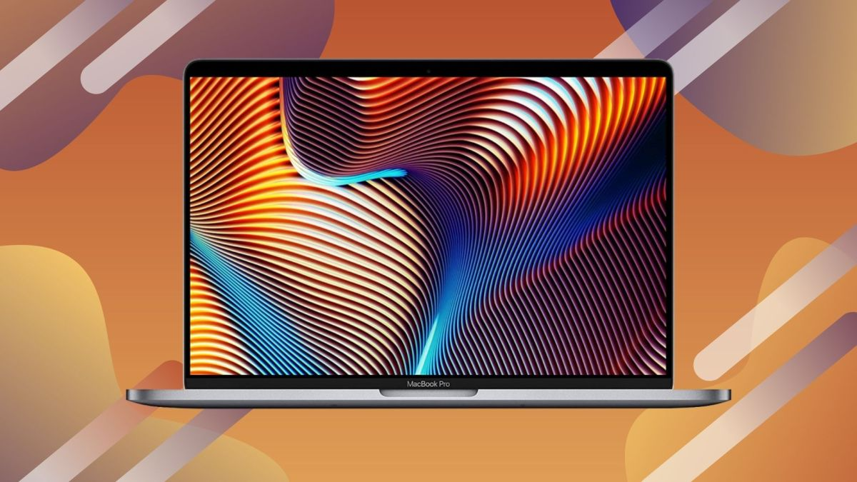 Apple might be releasing the M1X MacBook Pro sooner than we thought