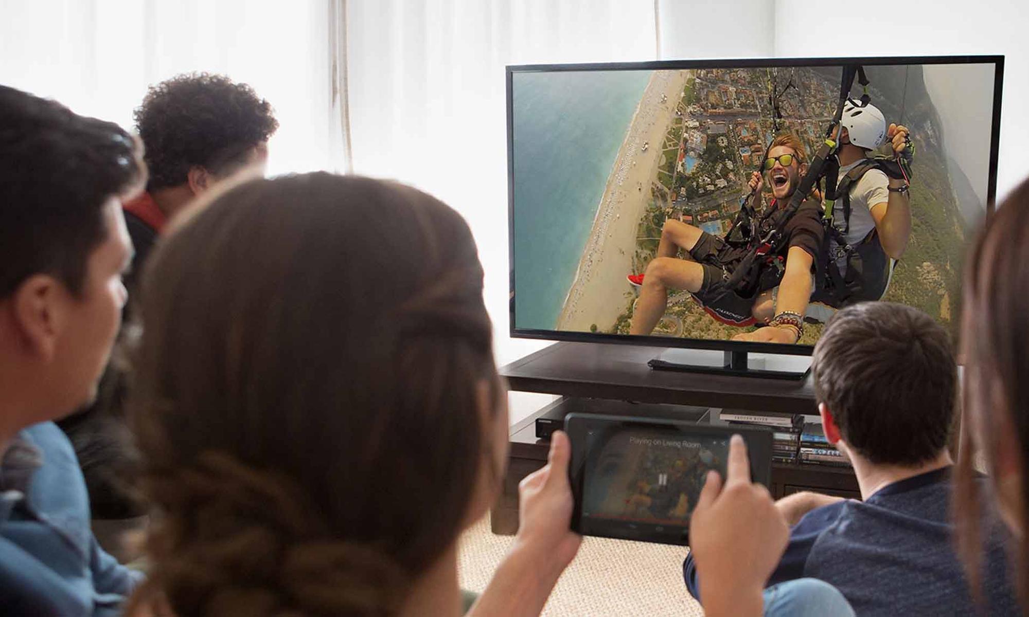 Best Miracast Dongle 2019 - Wireless Screen-Mirroring