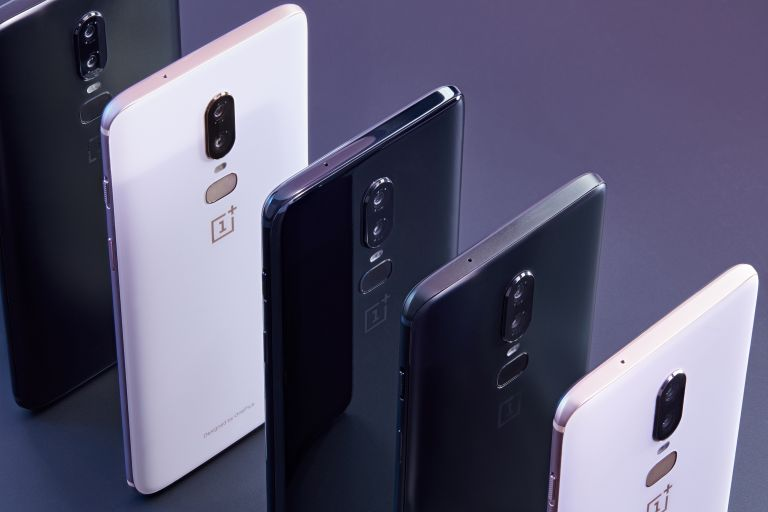 OnePlus 6T Price Release Date