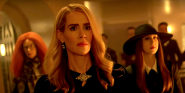 11 Shows You Should Stream If You Love American Horror Story