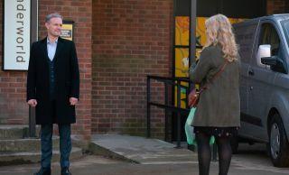 Coronation Street spoilers: Natasha asks Nick Tilsley to move in!