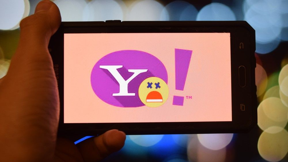 Everything you've posted to Yahoo Groups will soon be deleted: here's how to save it