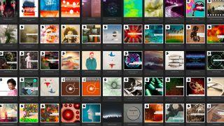 amplitube 4 presets pack download
