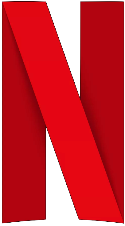 Comedian Iliza Shlesinger Gets A Half Hour Sketch Show On Netflix Whattowatch