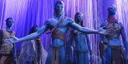 Why James Cameron's Avatar 3 Feels Even More Real