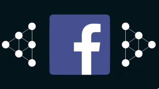 Facebook power tips for greater success