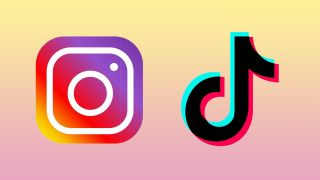 Will Instagram Reels topple TikTok? Well, it depends…