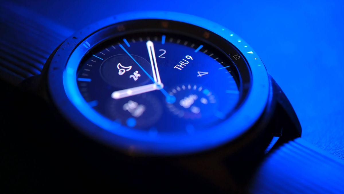 Samsung Galaxy Watch 4 set to arrive very soon — with Wear OS (leak)