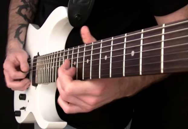 How to Memorize Scales and Unlock the Fretboard