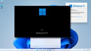 How to Reset Windows 11