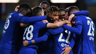 How to watch Porto vs Chelsea: live stream Champions ...