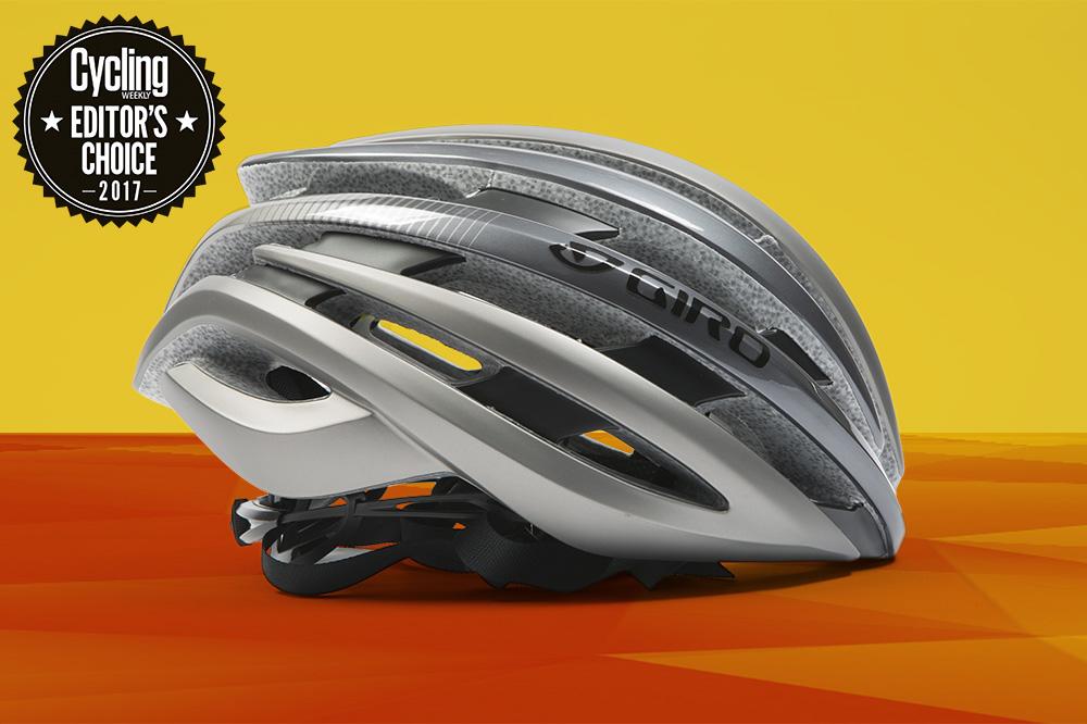 Giro Cinder cycling helmet