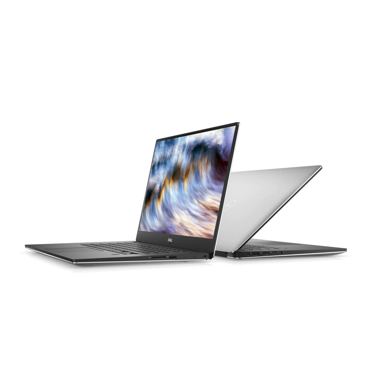 Dell Black Friday and Cyber Monday deals   TechRadar