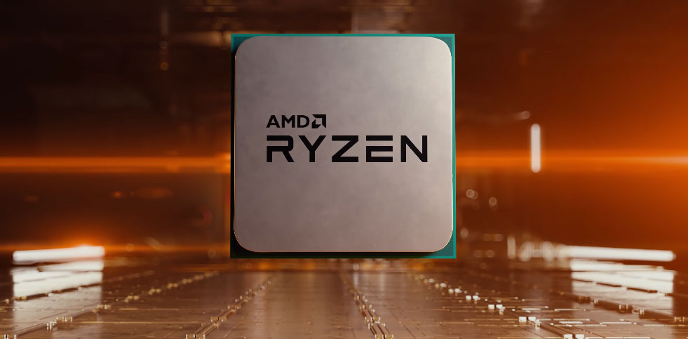BIOS listing suggests AMD will release a lower power 12-core Ryzen 9 3900 CPU   PC Gamer