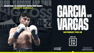 garcia vs vargas live stream online