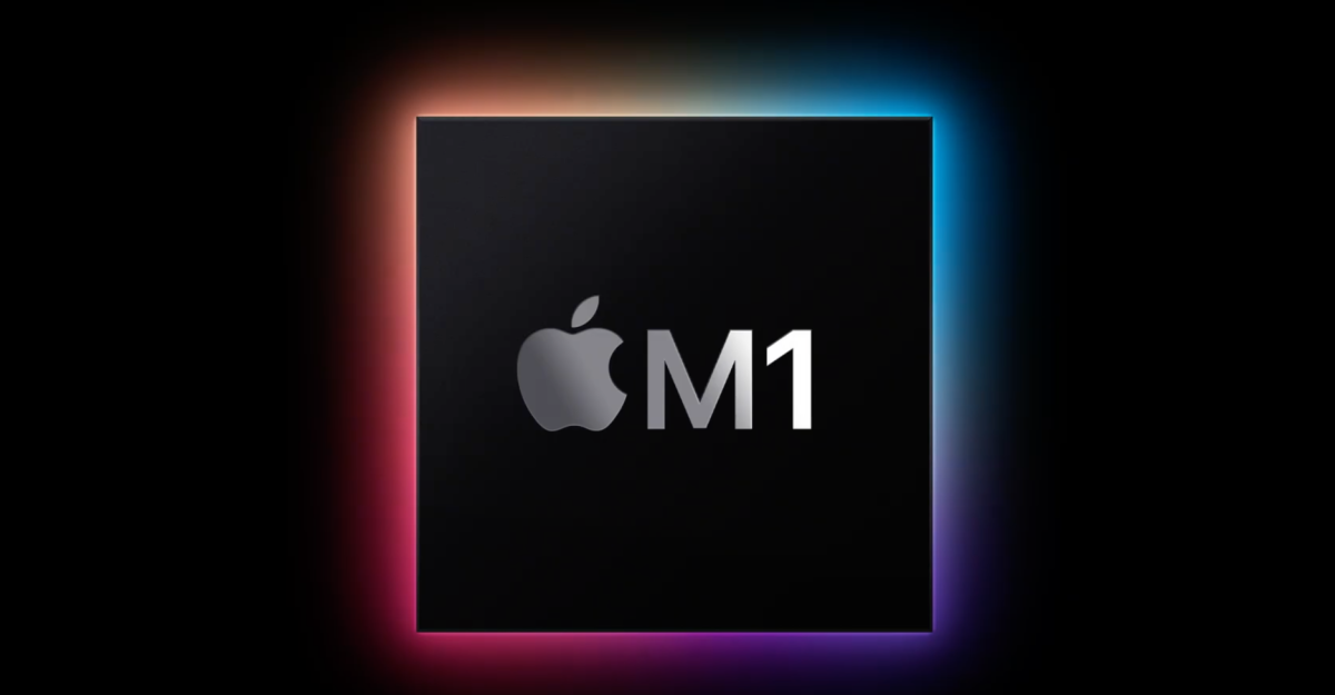 You Can Mine Ethereum With Apple's M1: Here's How, but You Probably Shouldn't Bother