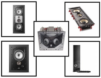 BlackWire Designs Expands Loudspeaker Lineup With Focal's