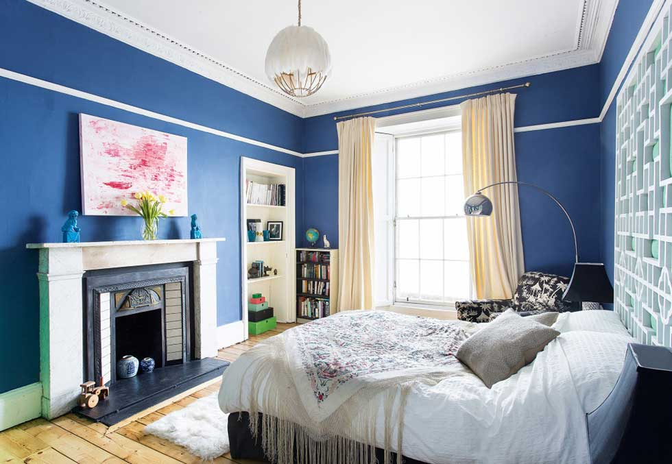 8 Modern makeovers of Victorian homes | Real Homes