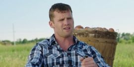 14 Key Letterkenny Words And Phrases, Explained