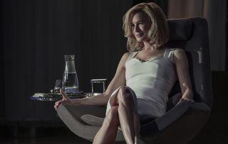 Oscar-winner Renee Zellweger in new Netflix show What/If