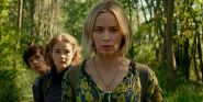 A Quiet Place Part 2 Streaming: How To Watch The Emily Blunt Movie