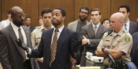 American Crime Story Just Cast A Pop Music Star For Season 3