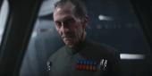 Cool Star Wars: Rogue One Video Shows The Tarkin Recreation Process