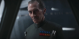 Cool Star Wars: Rogue One Video Shows The Tarkin Recreation Process