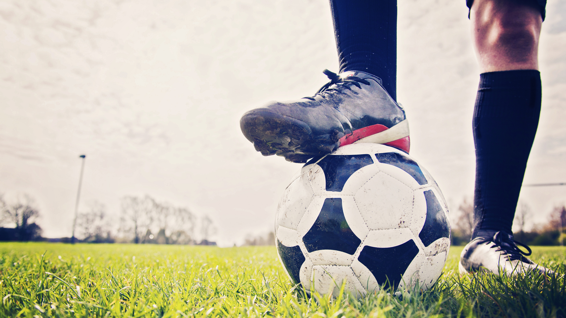 cfa6975a66d57 Best football boots for the 2018 19 season  here s our first 11