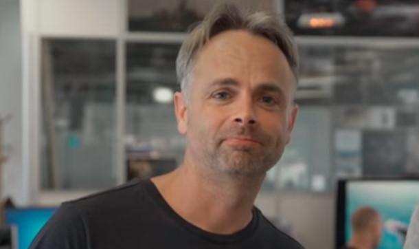 Beyond Good & Evil 2 director Michel Ancel denies accusations of toxic mismanagement