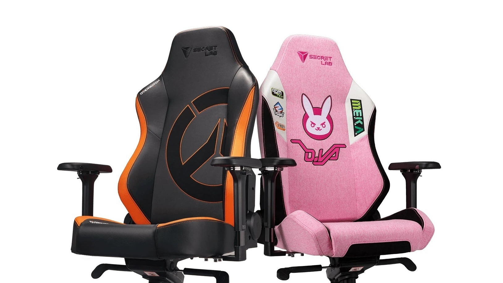 Picture of: Best Gaming Chairs 2020 Premium And Comfy Seats T3