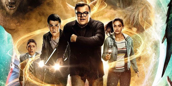goosebumps 2 sequel