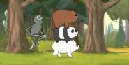 We Bare Bears Renewed For Season 3 On Cartoon Network