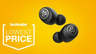 Jlabs headphones deals