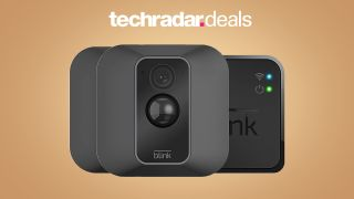 Get A Super Cheap Home Security Camera System At Amazon