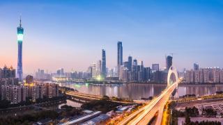 IHSE China