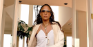JLO Recreated Her 'Love Don't Cost A Thing' Look 20 Years Later And It's Like No Time Has Passed