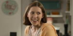 The Middle Spinoff Cast A Saturday Night Live Alum As A Regular