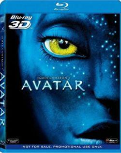 Re: Avatar (2009)