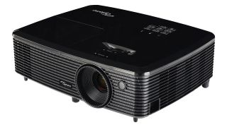 Optoma HD36 best home cinema projector