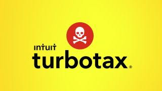 Turbotax Breached