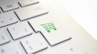 Best shopping cart software