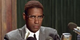 19 Denzel Washington Movies To Watch Streaming Right Now