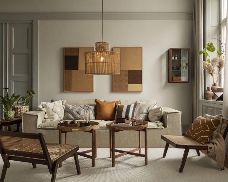 H&M Home Autumn 2020