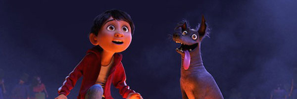 coco best animated feature