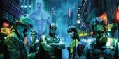 The Watchmen TV Show Is Apparently Moving Forward, Here's The Proof