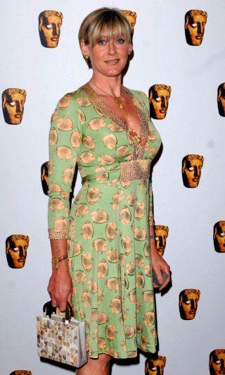 Sarah Lancashire to star in BBC costume drama