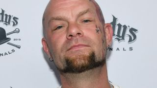 New Album Releases 2020 Five Finger Death Punch hoping for a 2020 album release   Louder